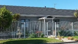 3 Bedroom House For Sale in Muizenberg, Cape Town, South Africa for ZAR 1,425,000...