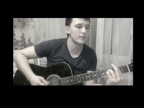 Аккорды на гитаре -