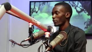 Walter Chilambo kuimba Gospel, Kurudia wimbo wa Raymond, BSS, Wasanii anaowakubali