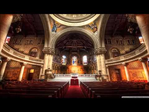 "Beethoven - Mass in D major, Op.123 ""Missa solemnis"""