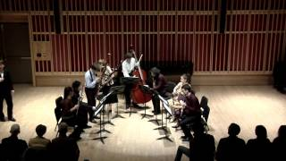 the mozart project curated by peter serkin