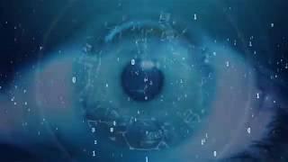 Thương Hiệu Camera Hikvision - Nhìn Xa Để Tiến Xa Hơn!