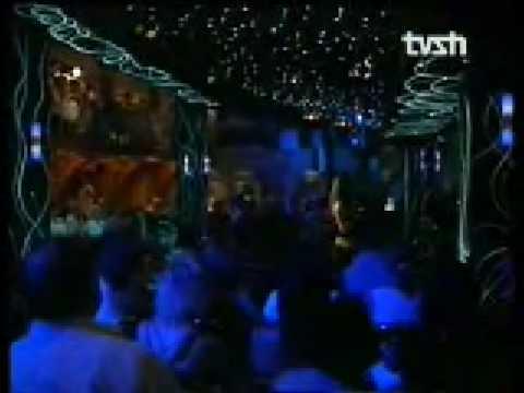 ELSA LILA--ME LULE TE BUKURA - YouTube