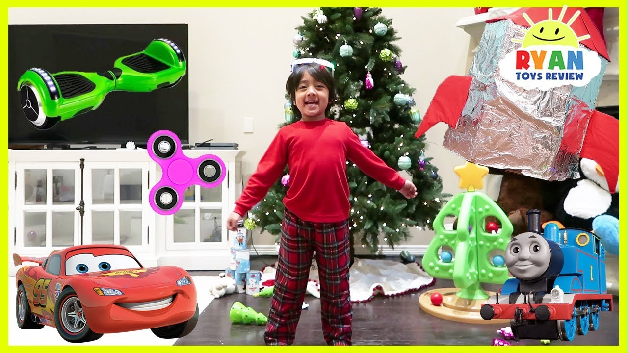 Teenagers Toys Would Like That : Ryan s most favorite top toys for kids of the year