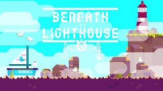 Beneath The Lighthouse - Teaser - Coming Soon