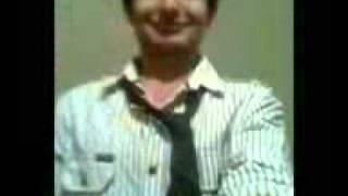 sukha kahlon mr jatt com