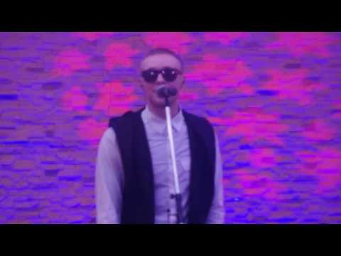 Клип KReeD - Кино про Любовь
