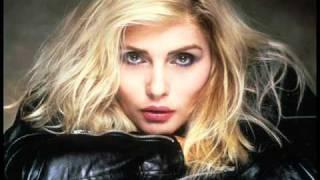 Deborah Harry - French Kissin