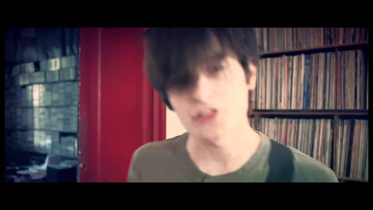 5ec793d3fa4258 New Ivory - Something You Should Know (Teaser) - YouTube