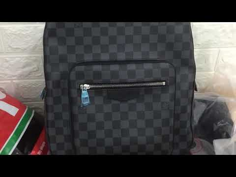 louis-vuitton-backpack-best-replica-review