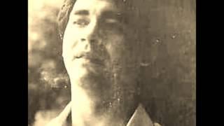 Paulo Henrique - MARIA, CARNAVAL E CINZAS - Luiz Carlos Paraná - gravação de 1967