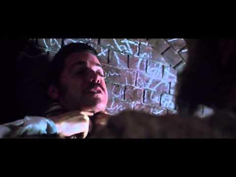 Stonehearst Asylum (2014)   Türkçe Altyazılı Fragman