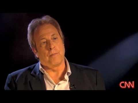 Producer of The Dark Knight on Heath Ledger