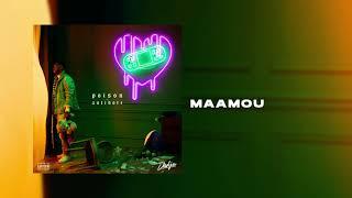 DADJU - Maamou (Audio Officiel)