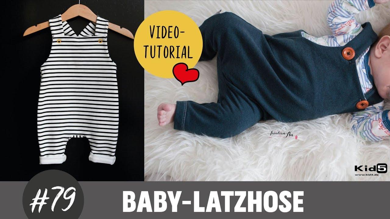 Kostenlos downloaden baby schnittmuster Gratis Schnittmuster