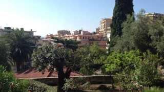 Купить недвижимость в италии на берегу моря недорого(, 2013-06-28T09:45:03.000Z)