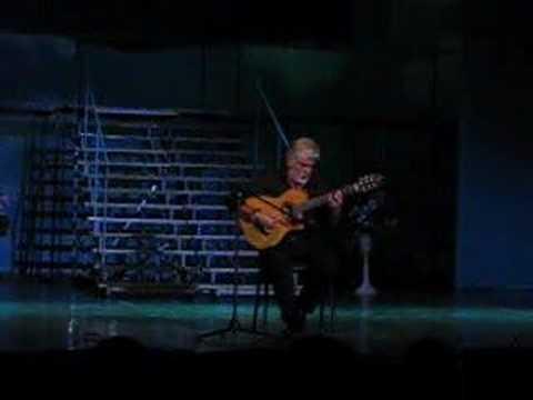 Концерт Оюны Батуровой 6
