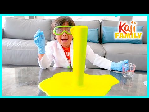 easy-diy-science-experiments-for-kids-elephant-toothpaste-and-1hr-learning