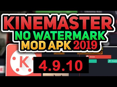 kinemaster-pro-4.8.13-download-|-kinemaster-mod-apk-|-full-version-in-2020