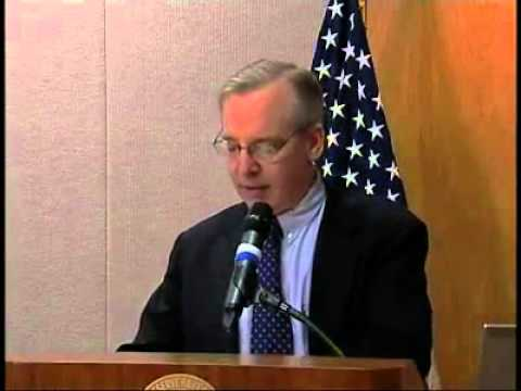 President Dudley: Household Debt and Economic Activity ( February 2011, 1 of 4)