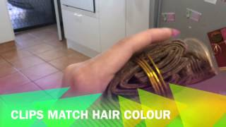Fuck Yeah Long Hair Colour 12 Thumbnail