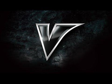 Pokemon TCG: Game evolves with new 'V' series
