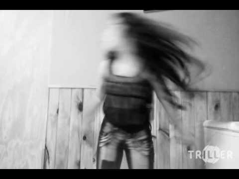 Video Star! Reggaetón Lento (Bailemos) - CNCO