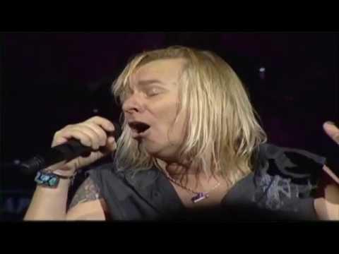 Uriah Heep: