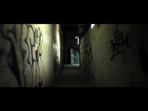 Трейлер смены «Дом, в котором...» (2016) – детский лагерь «Нить Ариадны»