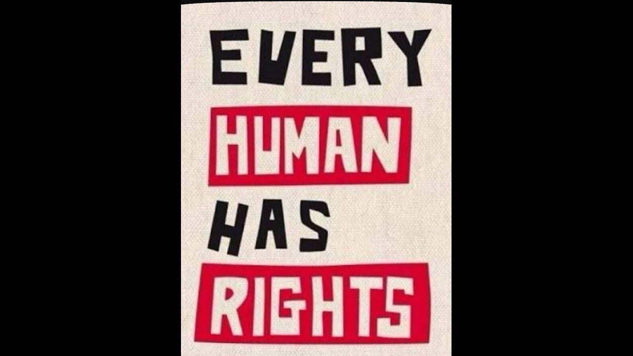 Democratic Rights | cbse 9 cbse civics | social study