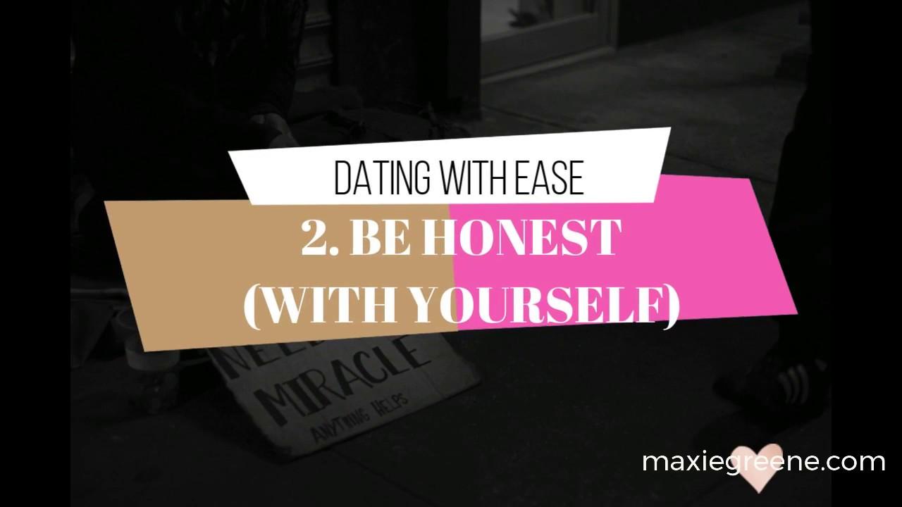 gratis omvendt email opslag til dating sites online dating i columbus ohio