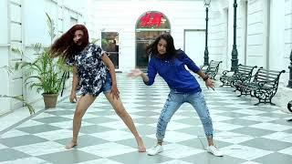 DILBAR DILBAR  Song | Neha Kakkar cover by r1x dance crew choreography by rahul khattri