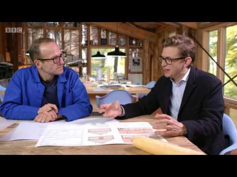 The House That 100k Built Season 3 Episode 4 - Neil & Amanda