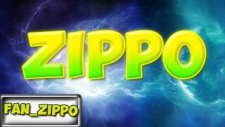 zippo - Ребенок