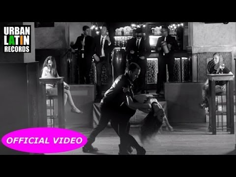 Grupo Extra - Careless Whisper (Official Video) - Bachata Urbana