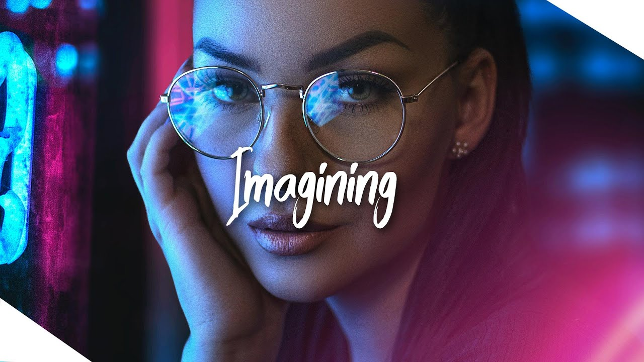 Michael Calfan x Gabrielle Aplin - Imagining 🌴