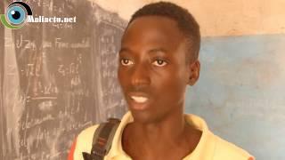 Bac : s'exercer pour réussir son examen [Reportage]