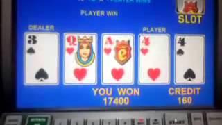 Казино Вулкан Автоматы Онлайн Азартные Игры от Клуба Вулкан Удачи | Игровой Автомат Пирамиды Aztec Gold