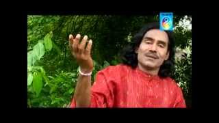Siraj Uddin:  Bondhure Koi Phabo.