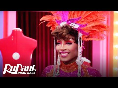 'RuPaul's Drag Race' Season 12, Episode 12 recap: We made it!