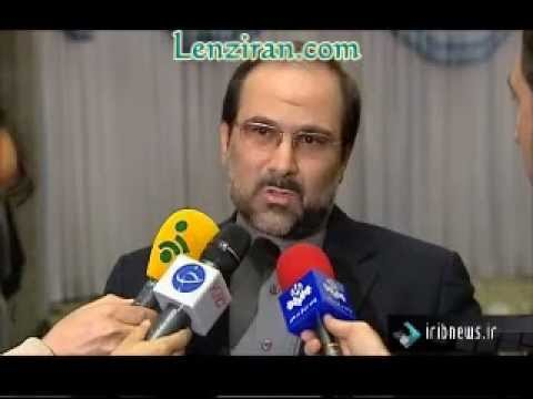Rafsanjani lost  party to Ahmadinejad , Farhad Daneshjoo appointed as Azad university dean