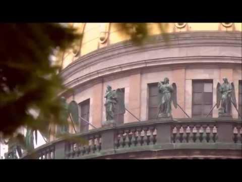 Россия - Родина моя - Валентина Толкунова - With lyrics