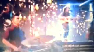 Luke Friend sings I Will Wait by Mumford and Sons  Live Week 8   The X Factor 2013