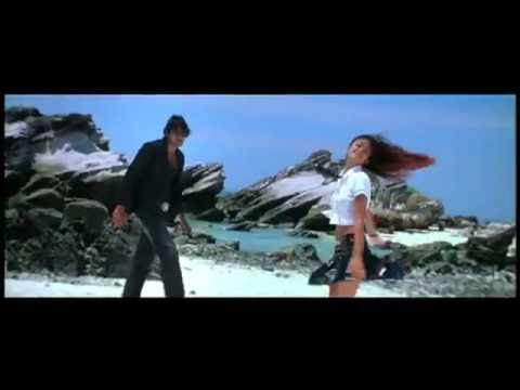 Munna Songs  Manasa Video Song  Prabhas Ileana