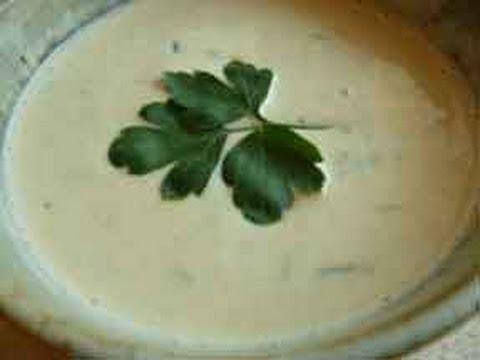 Tahini Paste Tahini Sauce Recipe