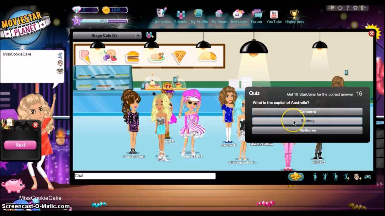 How To Earn Lots Of Money On Msp Quick No Hack