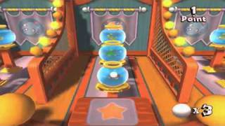 Dealycheap com Reviews New Carnival Games New Wii Games for Nintendo Wii