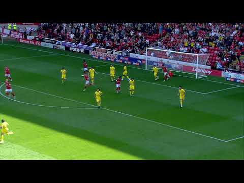 Barnsley Blackburn Goals And Highlights