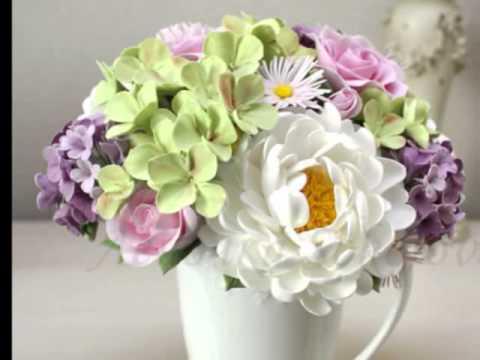 Продажа искусственных роз оптом. Купить розы искусственные оптом в магазине оптцветок.