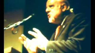 Luis Enrique Tord.